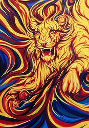 Tiger Malik