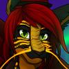 avatar of Zauber Paracelsus