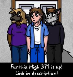 Furthia High 379