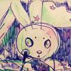 avatar of Pigeonbby