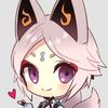 avatar of KasaiTheFox
