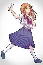 Natsume Reiko v2