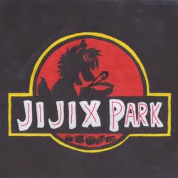 Jijix Park