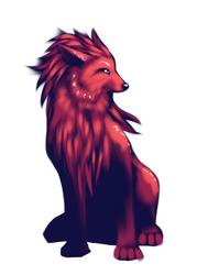 Experimental Wolfo