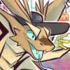 avatar of PRAWST