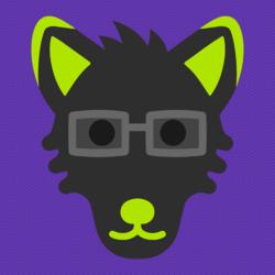 Siphonay Emoji by Kavaeric (2017)