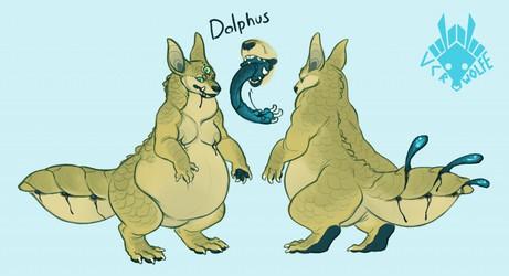 dolphus