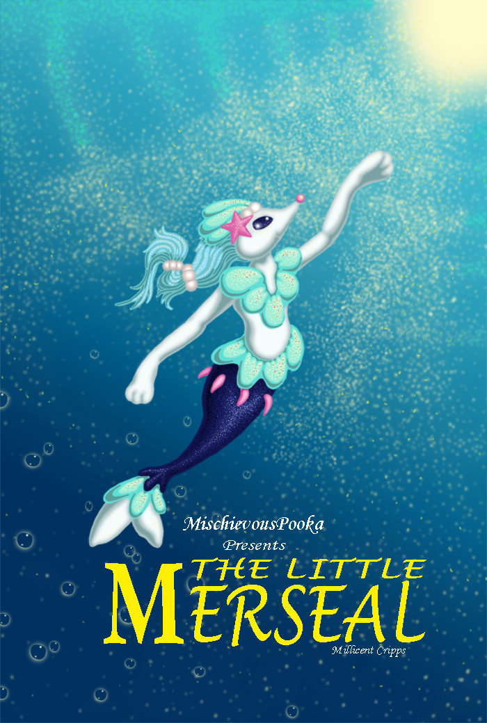 The Little Merseal