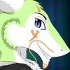 Avatar for Slypher