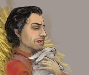 bunny-fever