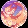 avatar of catffeine