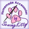 Avatar for SewingKitty