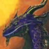 avatar of Kalenenocht