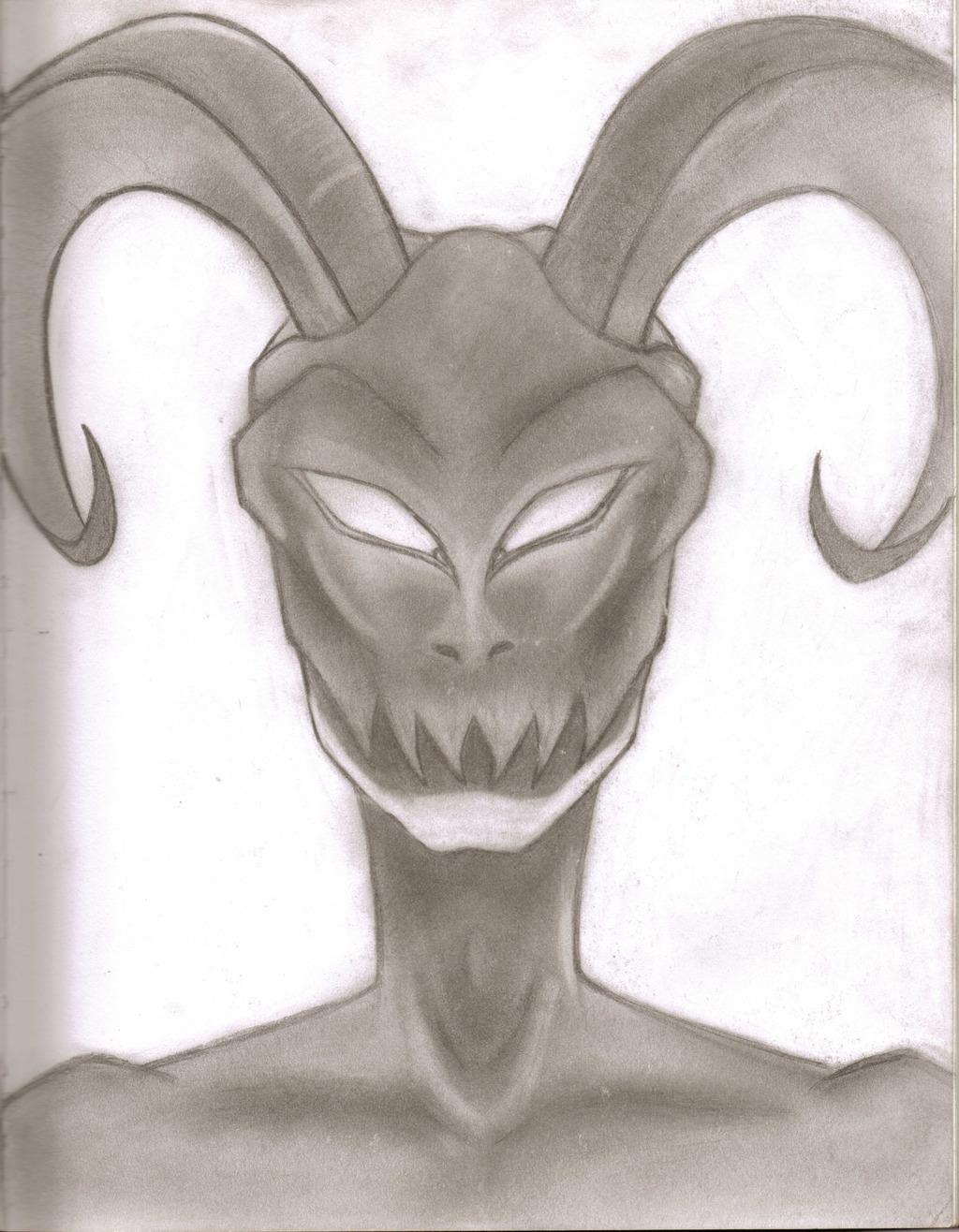 Most recent image: The Gargoyle of Baronajk
