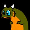 avatar of mobius1