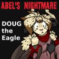 Abel's Nightmare