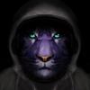 avatar of MicahSheehan