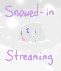 Testing a SFW Stream on YouTube ~3 hours