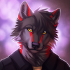 avatar of Spears