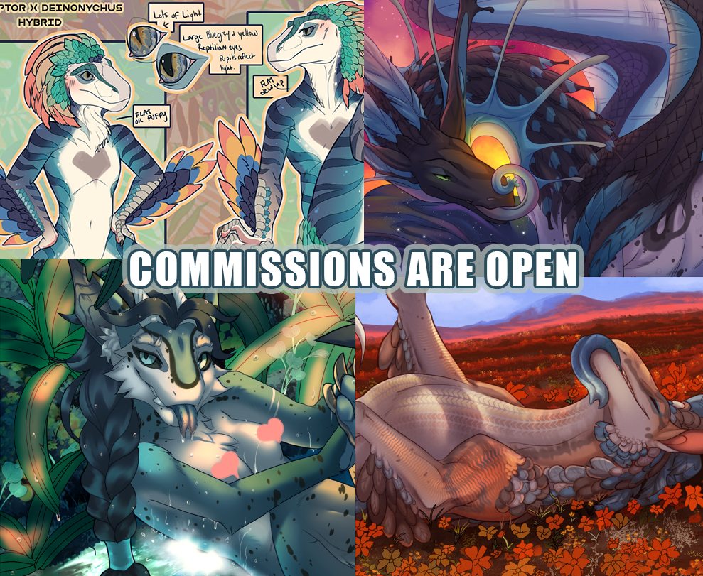 COMMISSION OPENINGS: PUBLIC