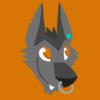 avatar of Gdhfjgkgkdkksskakkf