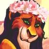 Avatar for ekoi1995