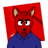 Avatar for GearFox