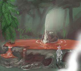 Blood Springs