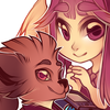 avatar of Gowen