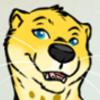 avatar of Bomba