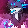 avatar of Dracea