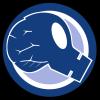 avatar of Dieselbrain