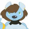 avatar of Positivity