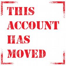 account has moved to AceSpace