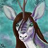 Avatar for Chosmyx