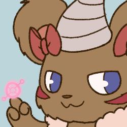 mirabelle icecorn