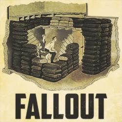 7rystan - Fallout