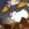 avatar of Brathor