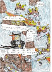 Legend of dragon: Bird and dragon:Pg 49