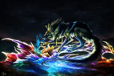 Bey0nd - Ancient Soul