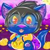 avatar of PrettyStinker