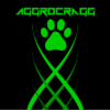 avatar of Aggrocragg