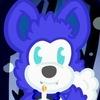 avatar of Blue-Werewolf