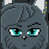 avatar of Hamarejun