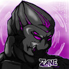 Avatar for Xenos Shade