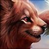 avatar of Felidire