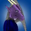 avatar of Dragony