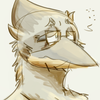 avatar of Slothmonster