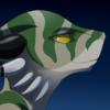 avatar of Draak