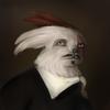 avatar of Mystical